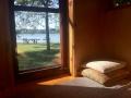 Curatorial_Cabin_inside2