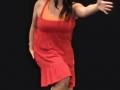 Video_CactusFlower_Laura