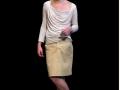 Video_Cactusflower_Red2