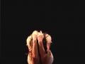 Video_cactsuflower_Kasia