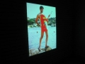 CuratorialMediaLounge_Kim