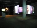 Curatorial_MediaLounge3