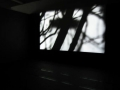 Curatorial_MediaLounge4