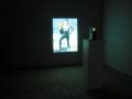 Curatorial_MediaLounge8