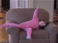 ExtendedFamily_babysitter