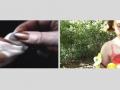 Video_FlowerGirl_2ch