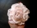 Video_FlowerGirl__silkflower