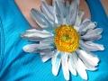 FlowerGirl_Daisy7_web