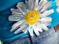 FlowerGirl_Daisy_2_web