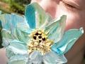 flowerGirl_lotus