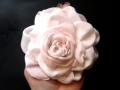 FlowerGirl_silkflower_2