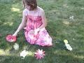 kyraandflowers
