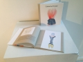 Rymer_books