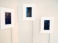 Exhibition_StillWAters_video