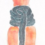 CActus_drawing_untitled26_thumb